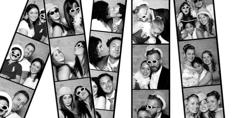 http://schneeweiss-und-rosenrot.com/wp-content/uploads/2014/12/Schneeweiß_und_Rosenrot_Fotoautomat_Photobooth_Hochzeitsfotos_Hochzeitsfotografie_Berlin.jpg