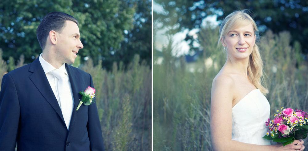 1_schneeweiss_und_rosenrot_Hochzeitsfotografie_Berlin-