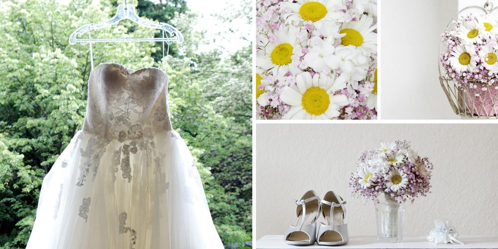 Hochzeitsfotografin_Berlin_schneeweiss_und_rosenrot_Hochzeitsfotos