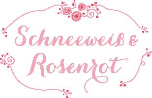 schneeweiss-logo-normal
