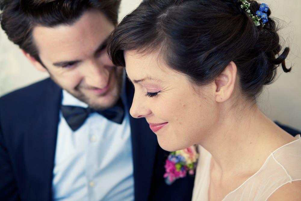 Schneeweiß_und_Rosenrot_Hochzeitsfotografie_Hochzeitsfotograf_Berlin_Friedrichshain