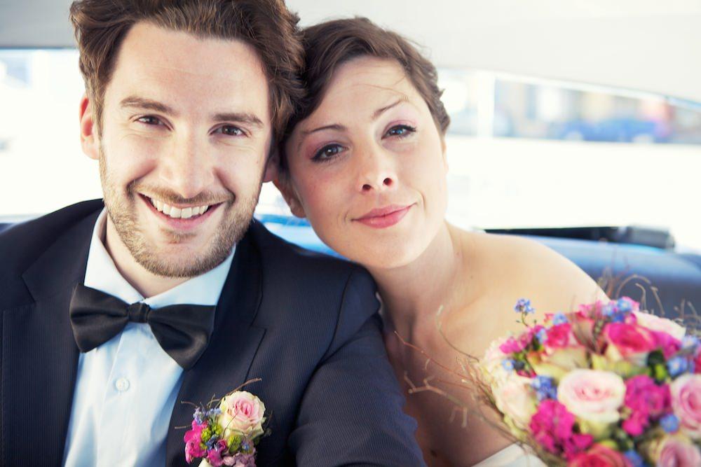Schneeweiß_und_Rosenrot_Hochzeitsfotografie_The_Grand_Hochzeitsfotos_Hochzeitsfotograf_Berlin_Friedrichshain_Hochzeitsfotos_Berlin_Mitte