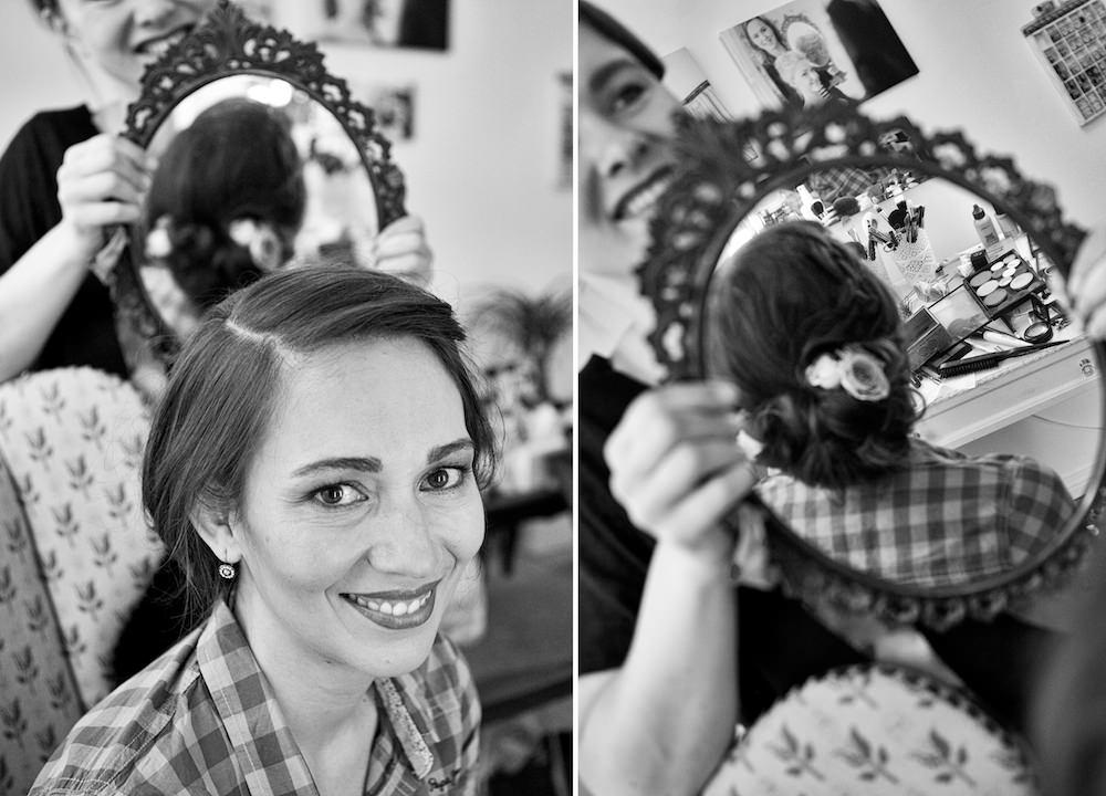 Pauline&Nils_Schneeweiß_und_Rosenrot_Hochzeitsfotografie_Berlin_Köpenick 127