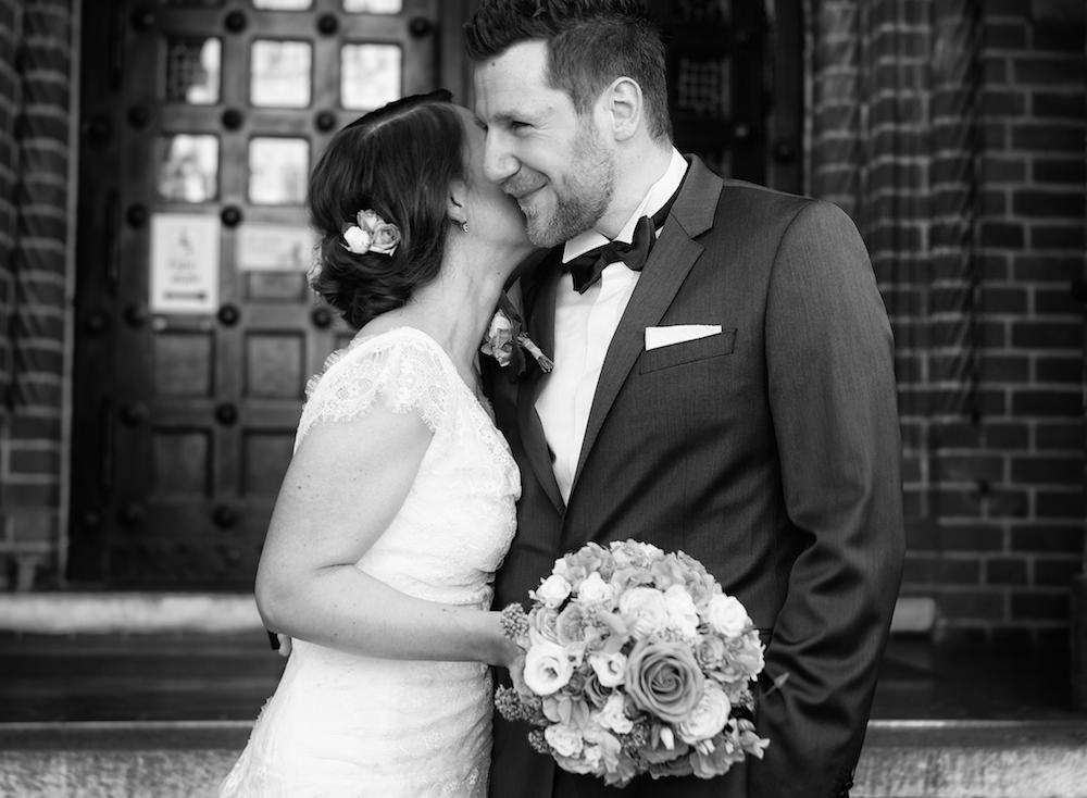 Pauline&Nils_Schneeweiß_und_Rosenrot_Hochzeitsfotografie_Berlin_Köpenick 142