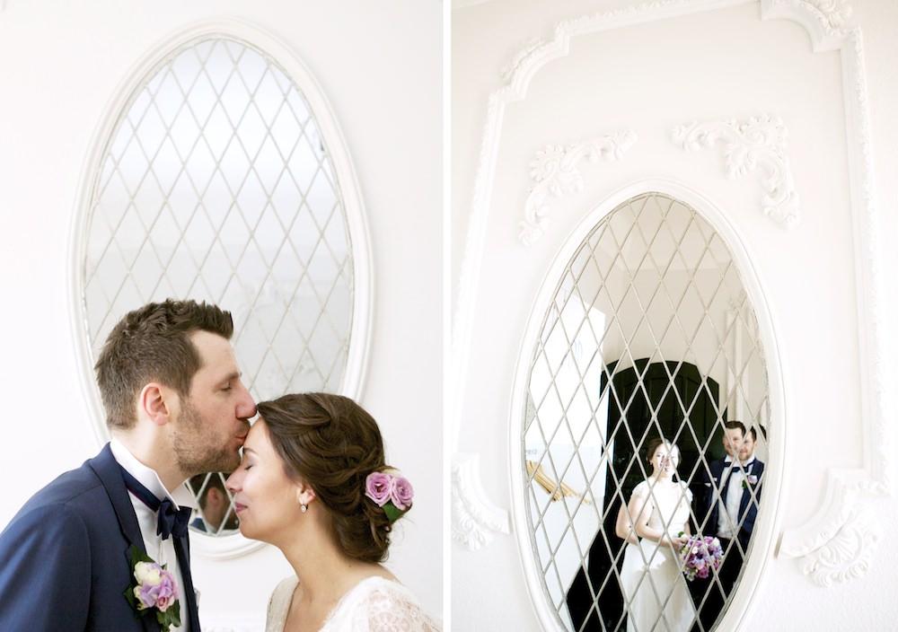 Pauline&Nils_Schneeweiß_und_Rosenrot_Hochzeitsfotografie_Berlin_Köpenick 145