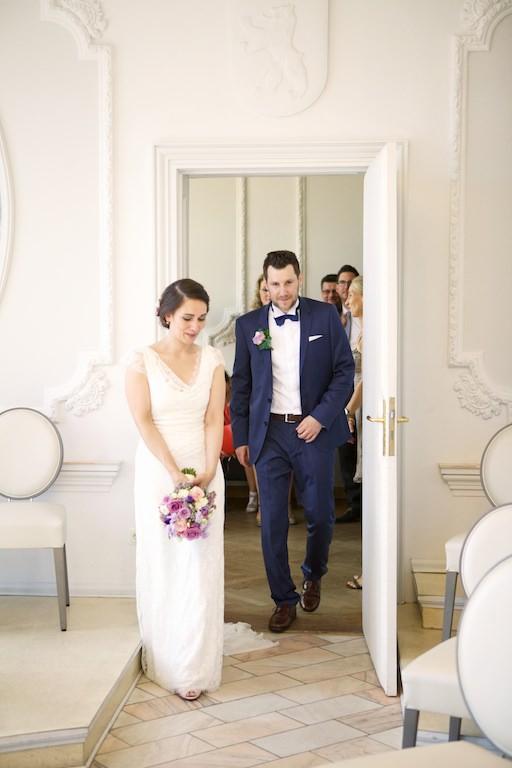 Pauline&Nils_Schneeweiß_und_Rosenrot_Hochzeitsfotografie_Berlin_Köpenick 154