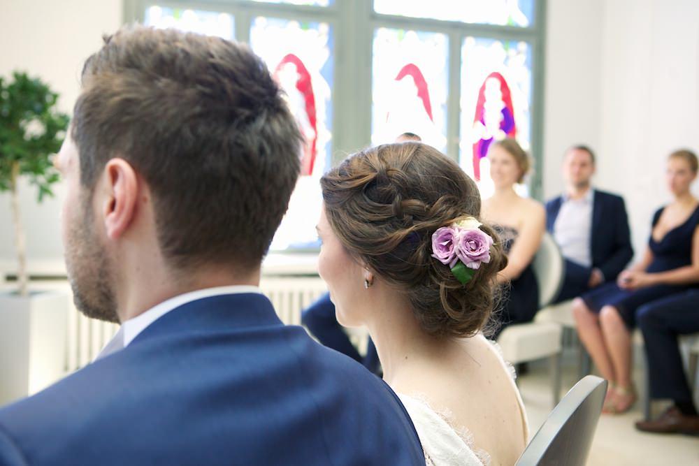 Pauline&Nils_Schneeweiß_und_Rosenrot_Hochzeitsfotografie_Berlin_Köpenick 162