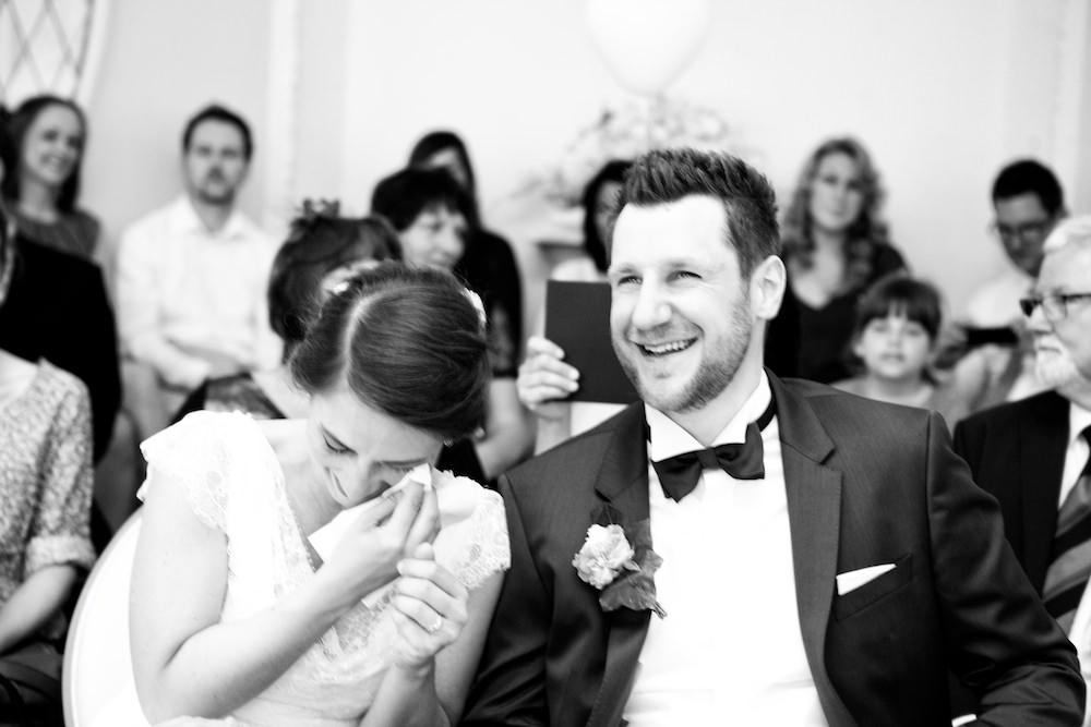 Pauline&Nils_Schneeweiß_und_Rosenrot_Hochzeitsfotografie_Berlin_Köpenick 163