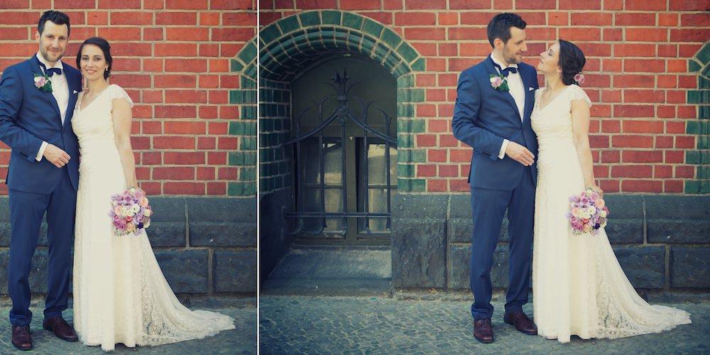Pauline&Nils_Schneeweiß_und_Rosenrot_Hochzeitsfotografie_Berlin_Köpenick 185
