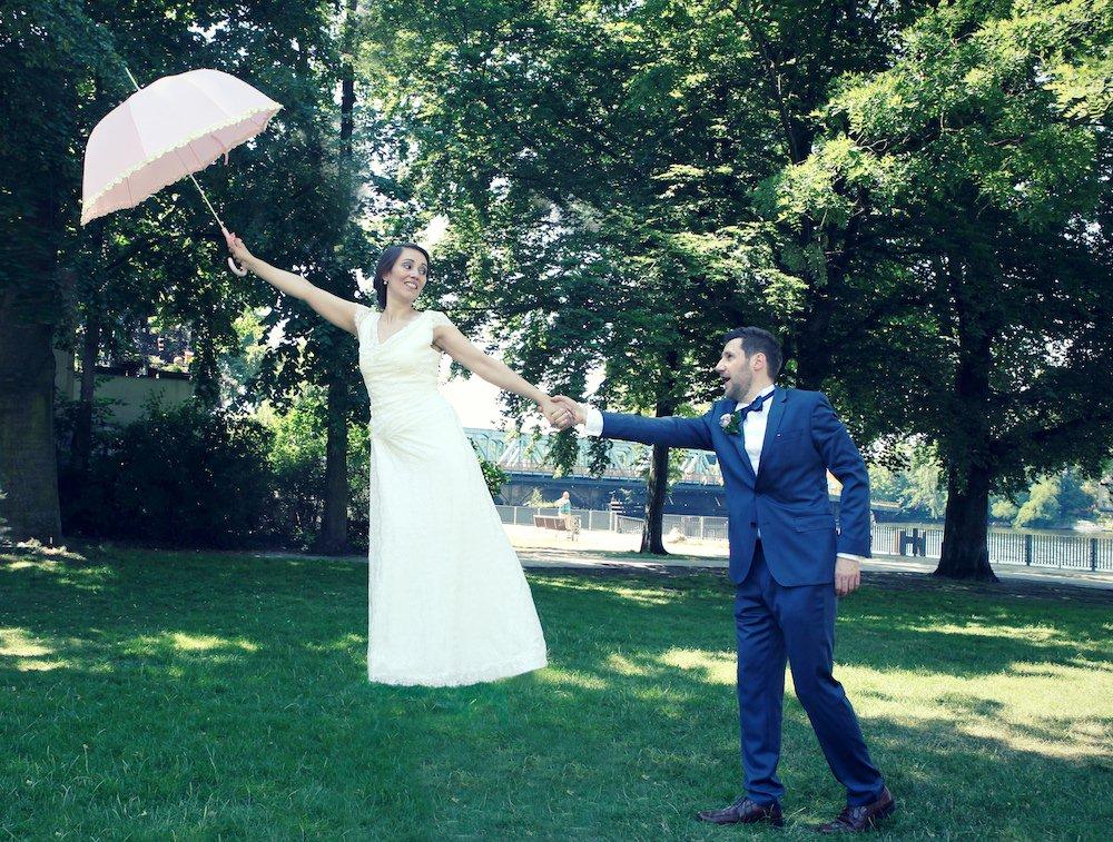 Pauline&Nils_Schneeweiß_und_Rosenrot_Hochzeitsfotografie_Berlin_Köpenick 209