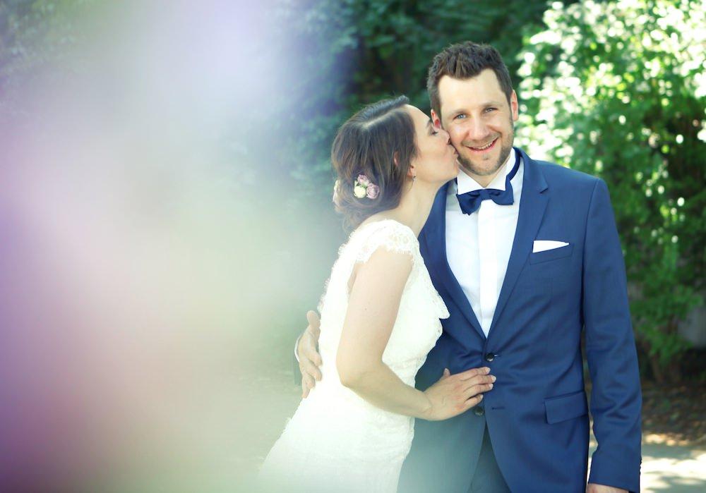 Pauline&Nils_Schneeweiß_und_Rosenrot_Hochzeitsfotografie_Berlin_Köpenick 210