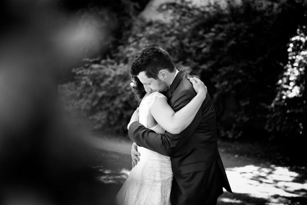 Pauline&Nils_Schneeweiß_und_Rosenrot_Hochzeitsfotografie_Berlin_Köpenick 212