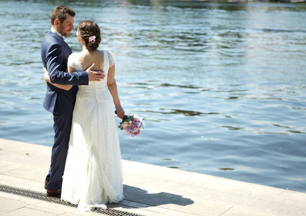 Pauline&Nils_Schneeweiß_und_Rosenrot_Hochzeitsfotografie_Berlin_Köpenick 216