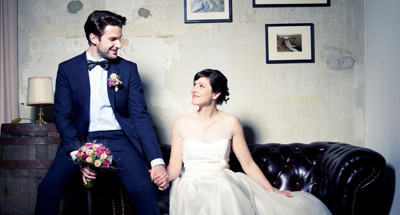 Schneeweiß_und_Rosenrot_Hochzeitsfotografie_The_Grand_Hochzeitsfotos_Hochzeitsfotograf_Berlin_Friedrichshain