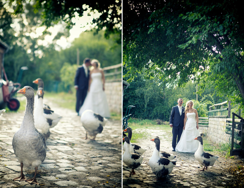 Hochzeitsreportage_Familienfarm_Lübars_Berlin_Landhochzeit