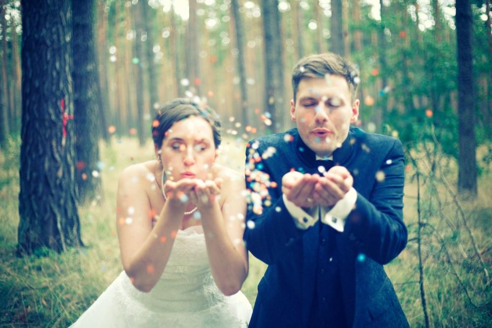 Hochzeitsfotos_Uckermark_Landhotel_Classic