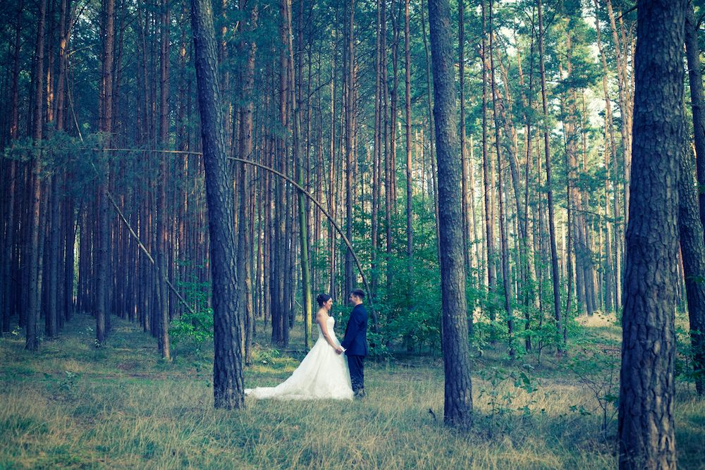 Hochzeitsfoto_Reportage_Uckermark_Berlin_PrenzlauerBerg_