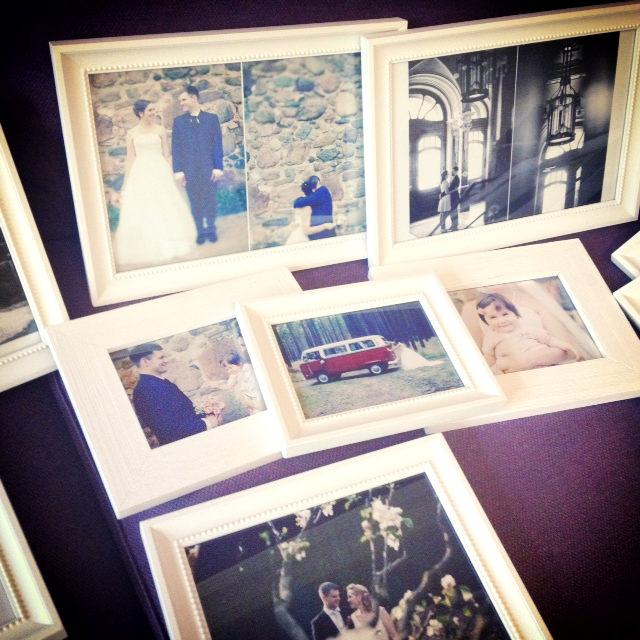 Hochzeitsfotos_Berlin_vintage_Brautpaar