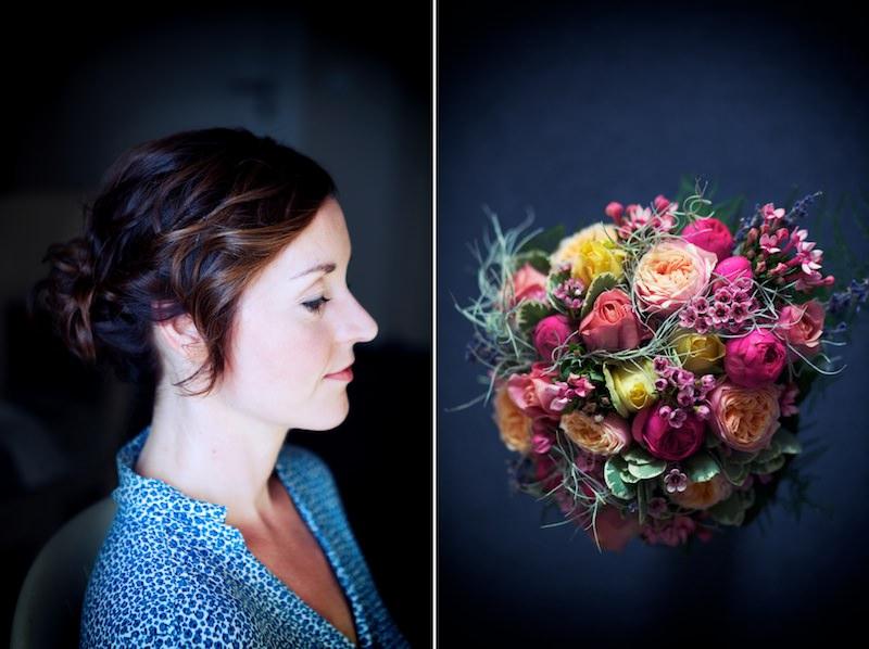 Hochzeitsreportage_Berlin_Hochzeitsfotos_Cafe_Wildau