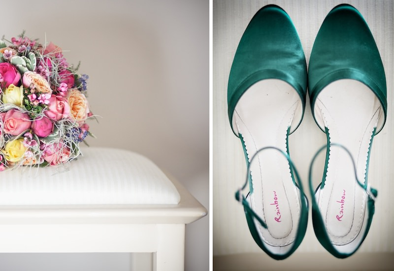 Hochzeitsreportage_Berlin_Hochzeitsfotos_Cafe_Wildau011