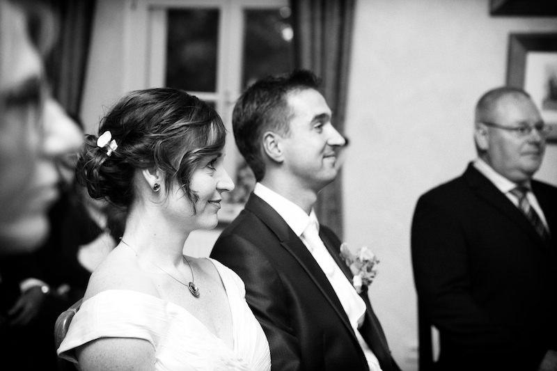 Hochzeitsreportage_Berlin_Hochzeitsfotos_Cafe_Wildau026