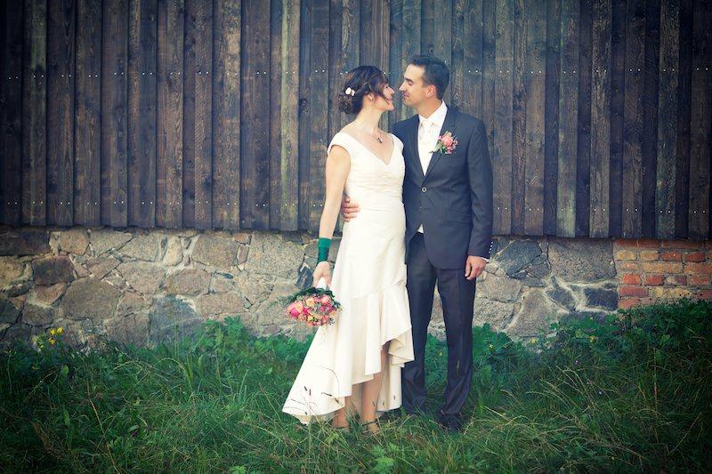 Hochzeitsreportage_Berlin_Hochzeitsfotos_Cafe_Wildau054