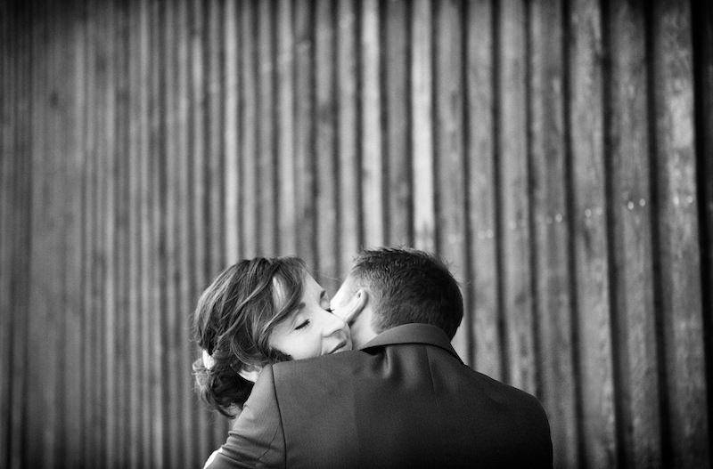 Hochzeitsreportage_Berlin_Hochzeitsfotos_Cafe_Wildau055