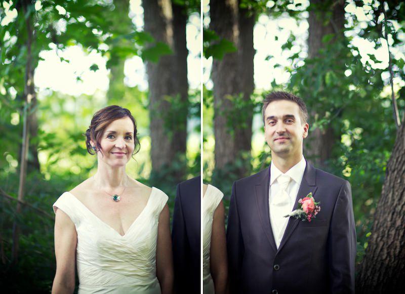 Hochzeitsreportage_Berlin_Hochzeitsfotos_Cafe_Wildau070