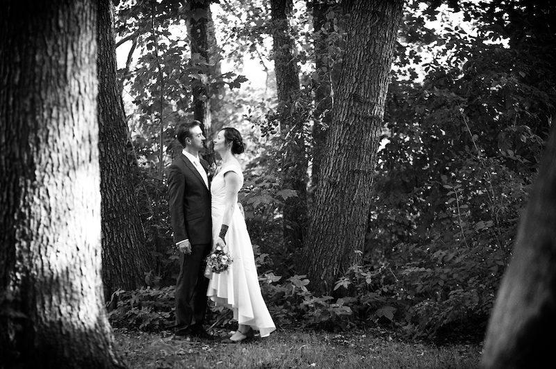 Hochzeitsreportage_Berlin_Hochzeitsfotos_Cafe_Wildau072