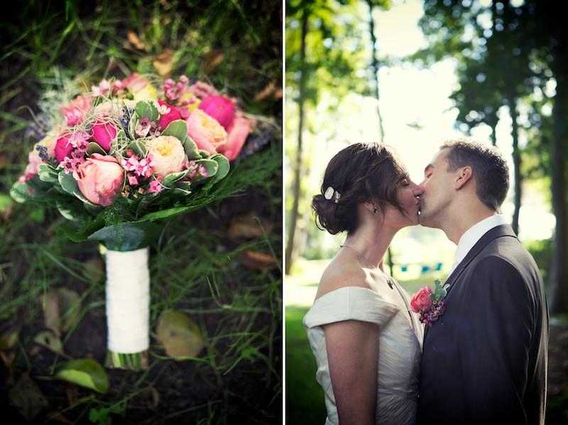 Hochzeitsreportage_Berlin_Hochzeitsfotos_Cafe_Wildau074
