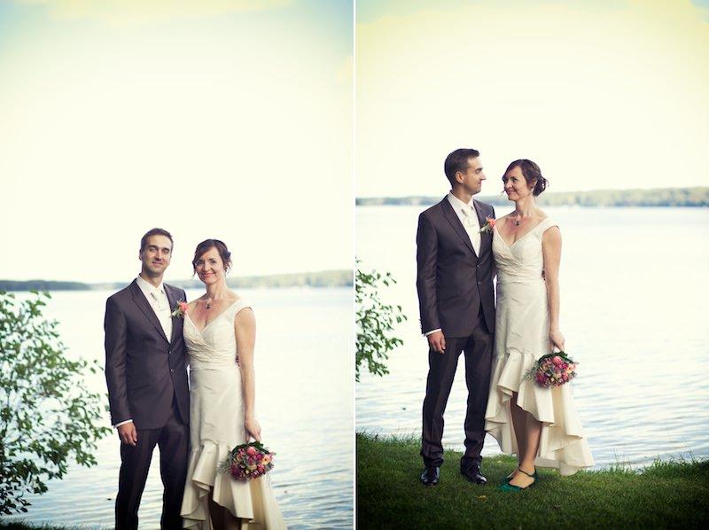 Hochzeitsreportage_Berlin_Hochzeitsfotos_Cafe_Wildau076