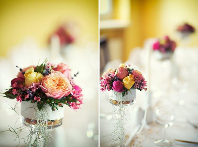 Hochzeitsreportage_Berlin_Hochzeitsfotos_Cafe_Wildau077