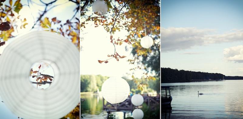 Hochzeitsreportage_Berlin_Hochzeitsfotos_Cafe_Wildau102