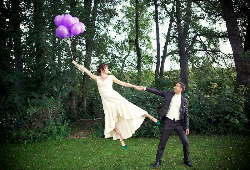 Hochzeitsreportage_Berlin_Hochzeitsfotos_Cafe_Wildau113