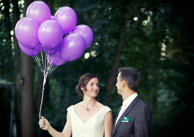 Hochzeitsreportage_Berlin_Hochzeitsfotos_Cafe_Wildau115