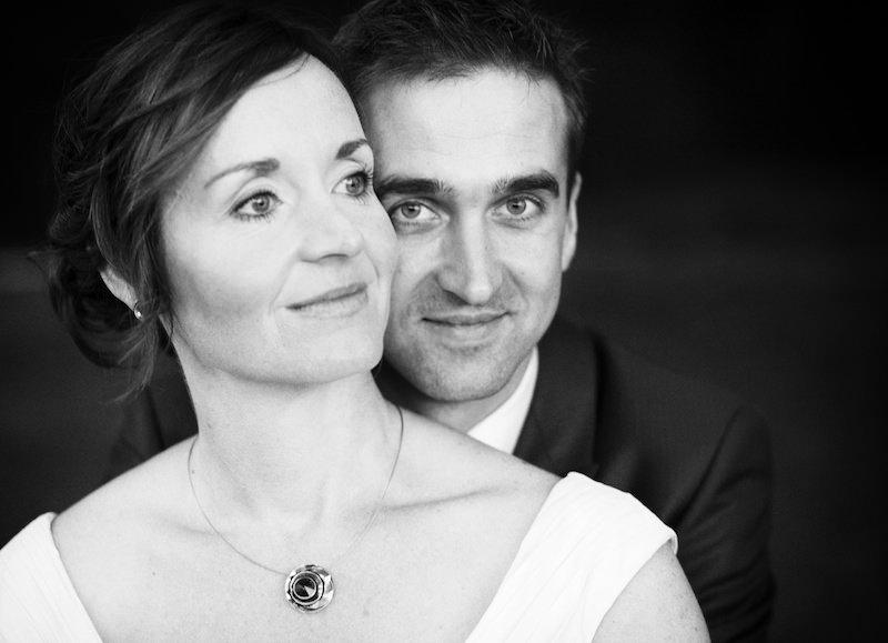 Hochzeitsreportage_Berlin_Hochzeitsfotos_Cafe_Wildau116