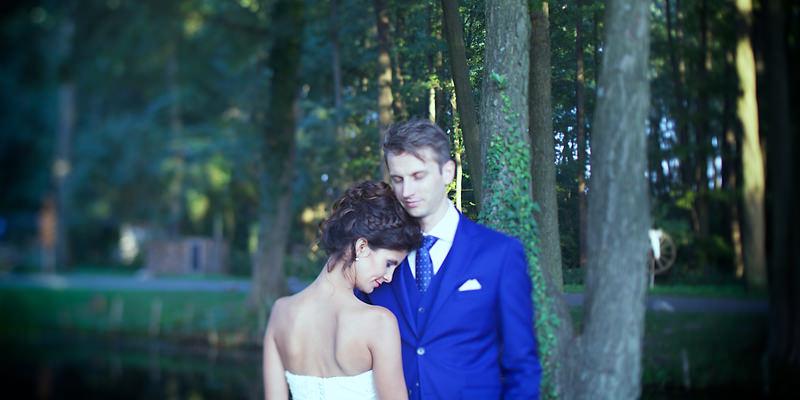 Sealodge_Kremmen_Hochzeitzfotograf_Hochzeitsfotos_Berlin_Uckermark_Schorfheide_schneeweiss_und-_rosenrot