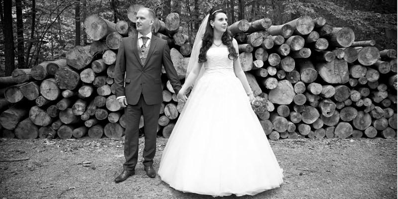 Bewertung_Hochzeitzfotograf_Hochzeitsfotos_Berlin_Märchenvilla_Eberswalde