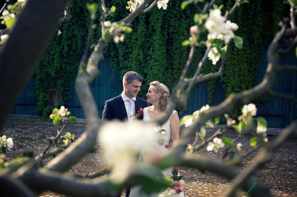 Hochzeit_Landgut_Borsig_Hochzeitsfotos_Berlin_Brandenburg