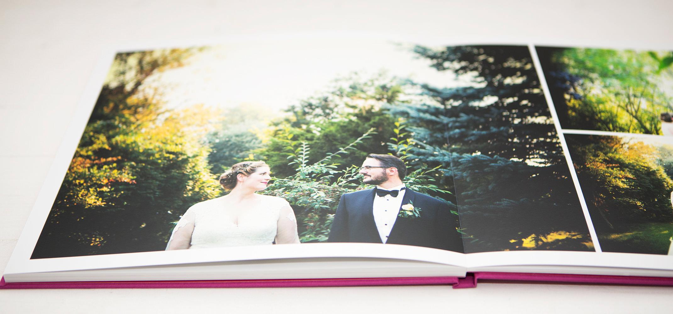 Hochzeitsalbum_Fotobuch_handgebunden_Hochzeitsreportage_Berlin_Brandenburg_handgebunden1