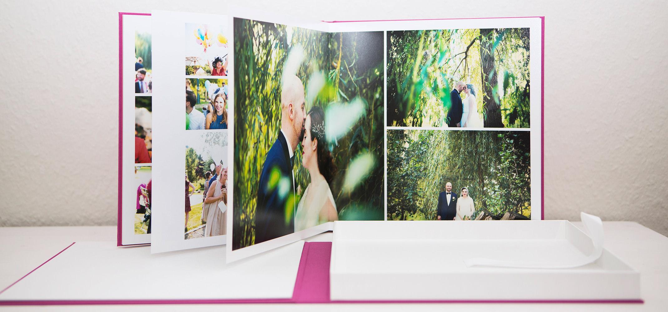 Hochzeitsalbum_Fotobuch_handgebunden_Hochzeitsreportage_Berlin_Brandenburg_Doppelhochzeit