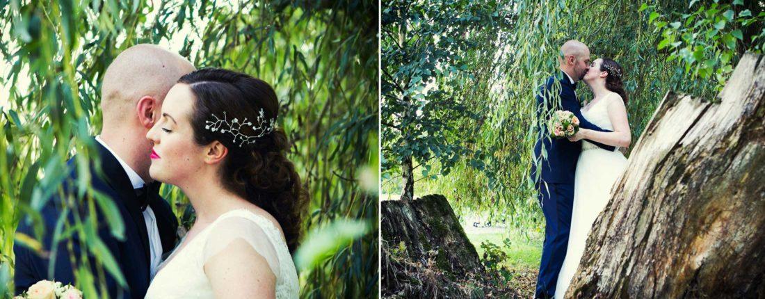 Hochzeitsreportage_Bad_Belzig_Paulinenhof_Fotograf_Doppelhochzeit