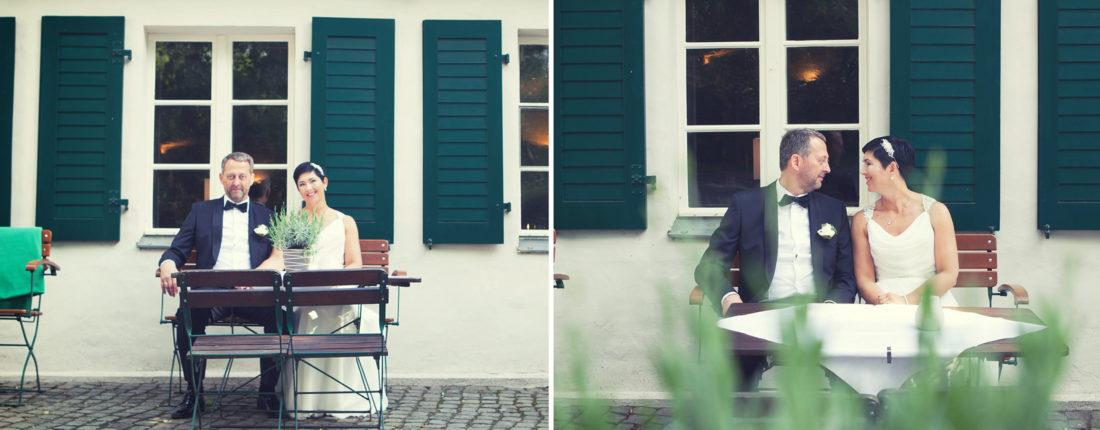 Hochzeitsreportage_Berlin_Dahlem_Alter_Krug