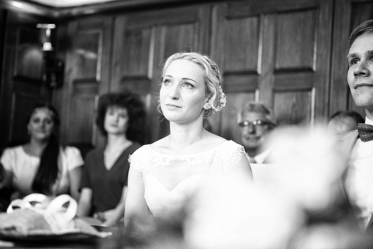 Hochzeitsreportage_Domi&Flori125