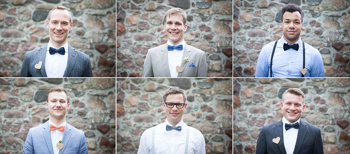 Hochzeitsreportage_Domi&Flori126