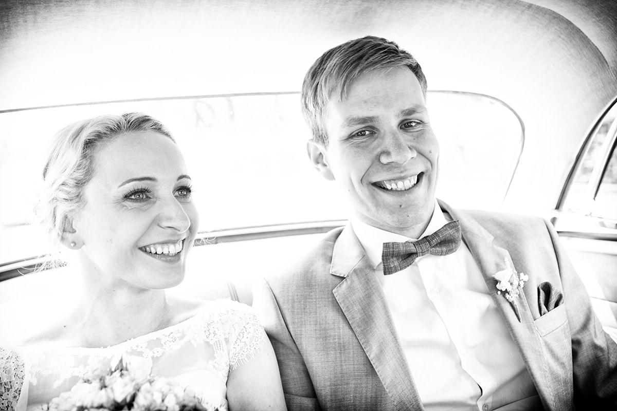 Hochzeitsreportage_Domi&Flori168
