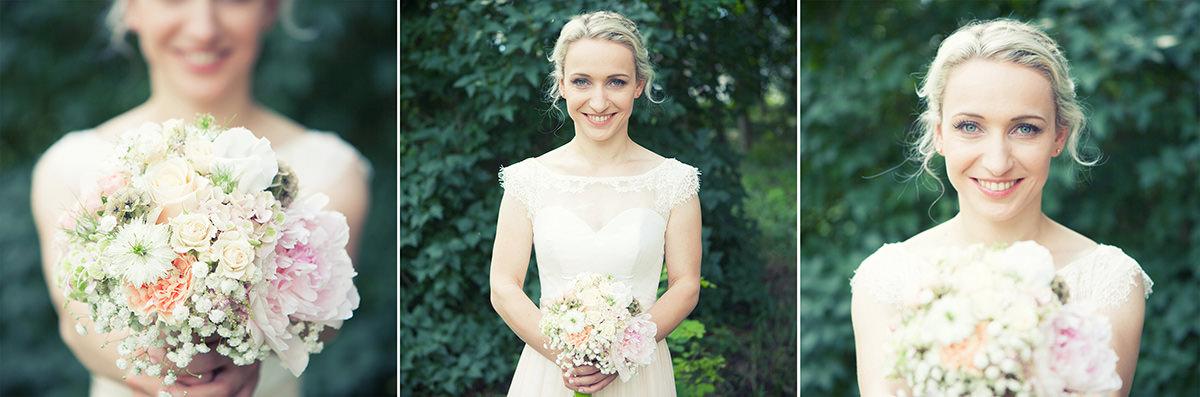 Hochzeitsreportage_Domi&Flori169