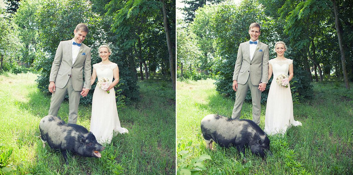 Hochzeitsreportage_Domi&Flori170
