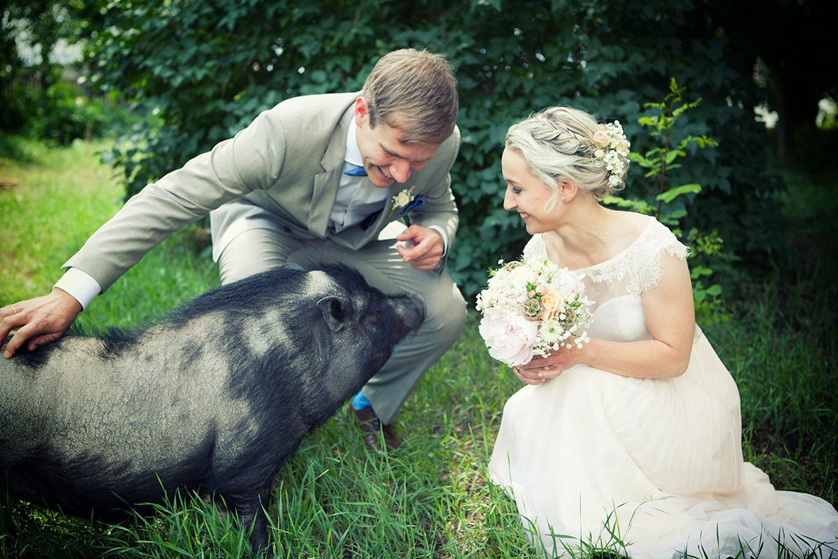 Hochzeitsreportage_Domi&Flori173