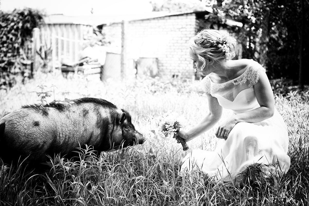 Hochzeitsreportage_Gartenglück_Wegendorf_Berlin_Brandenburg_DIY
